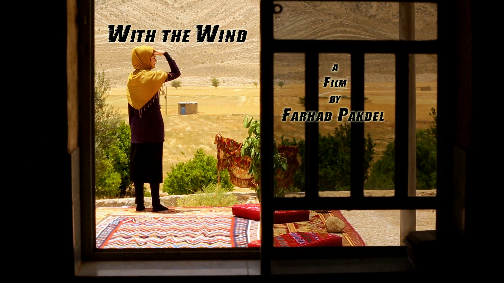 With-the-Wind